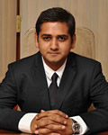 Rahul_AGrawal