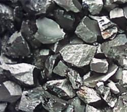 ferro-Manganese